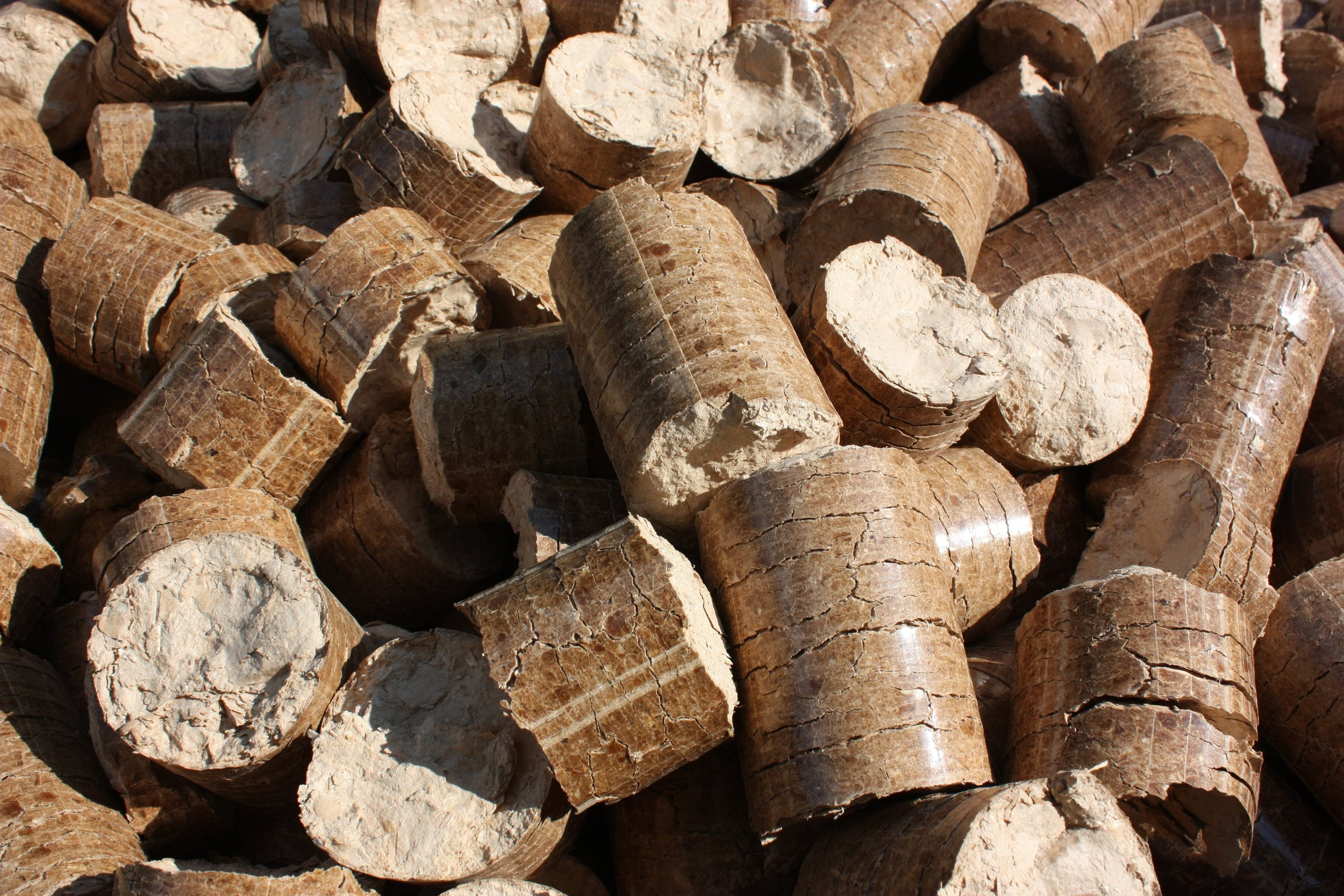 wood pellet.jpg