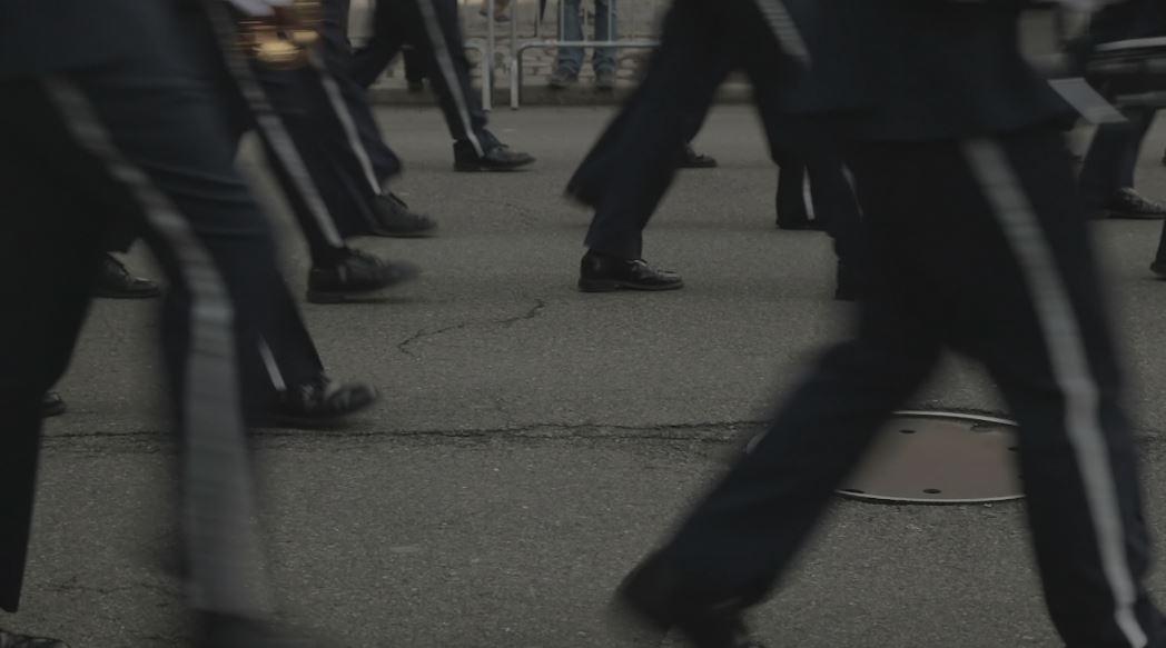 Parade_Feet.JPG