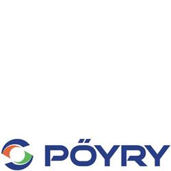 Poyry.jpg