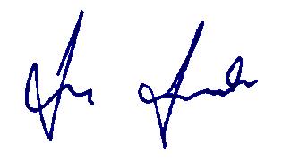Signature Blue.png