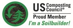 soilbuilder.jpg