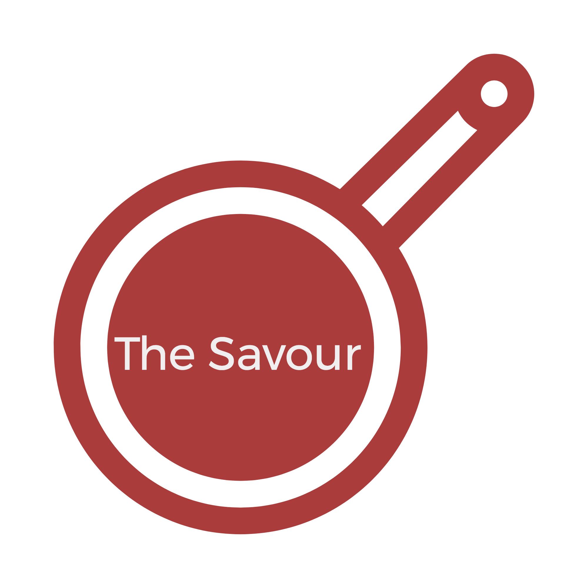 The Savour-logo.png