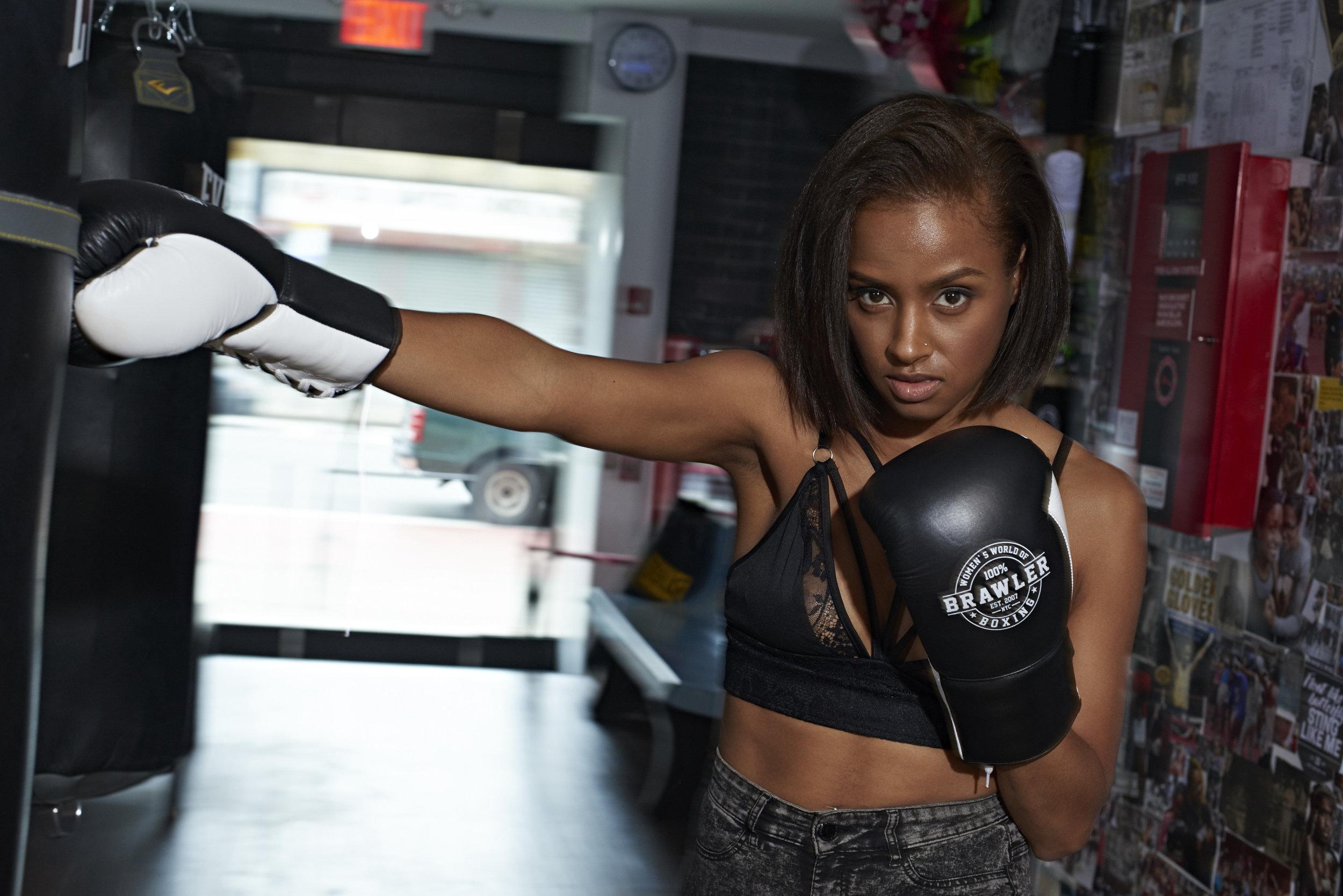 02092018_LaKisha_Boxing174.jpg