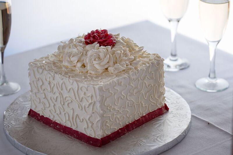 Val.dessert7 - Copy (2) - Copy.jpg