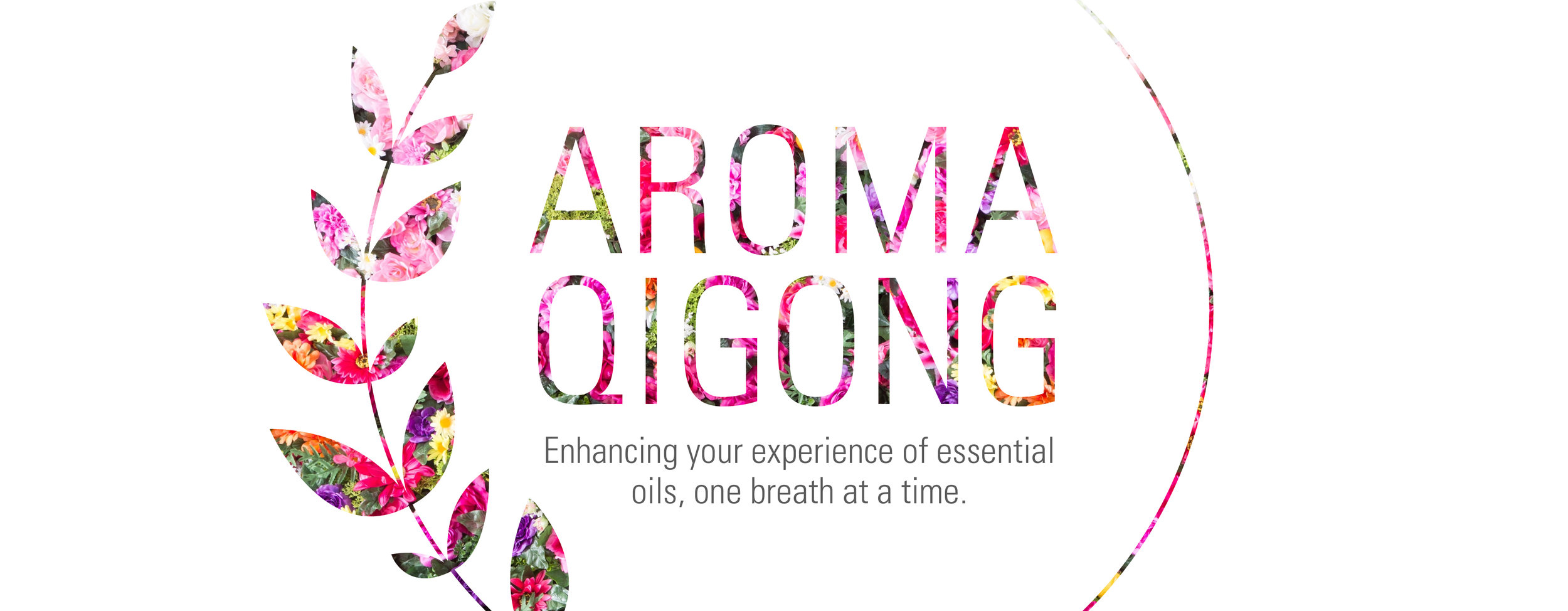 AromaQigong_Logo_Flowers_Superwide03.jpg