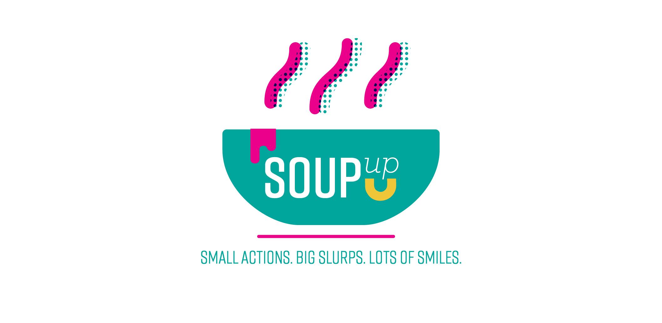 SoupUp_Working_Logo-02.jpg