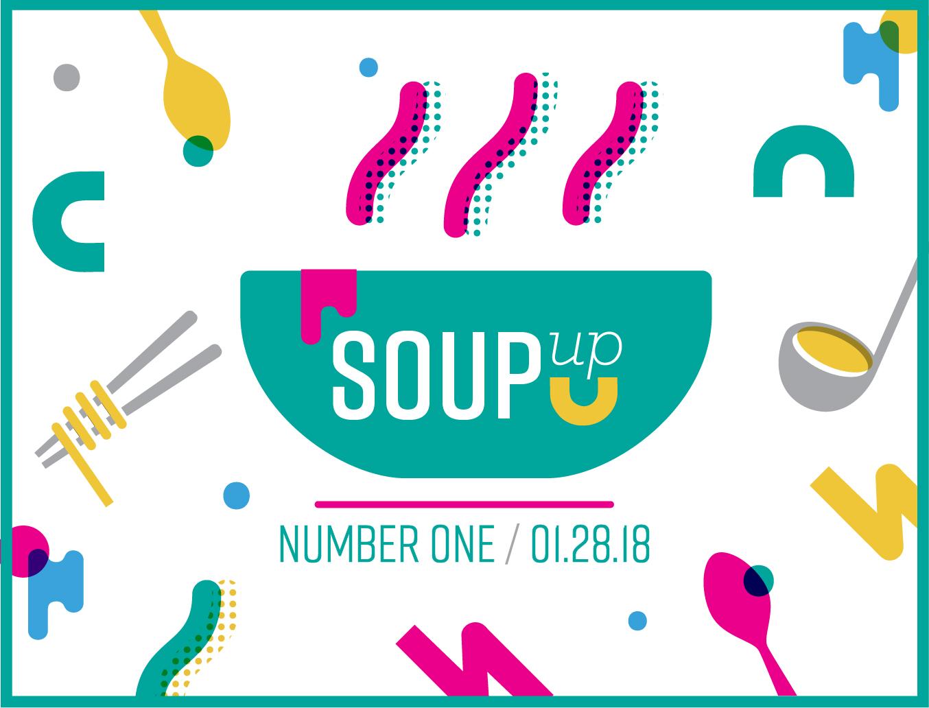 SoupUp_Working_#1-03.jpg