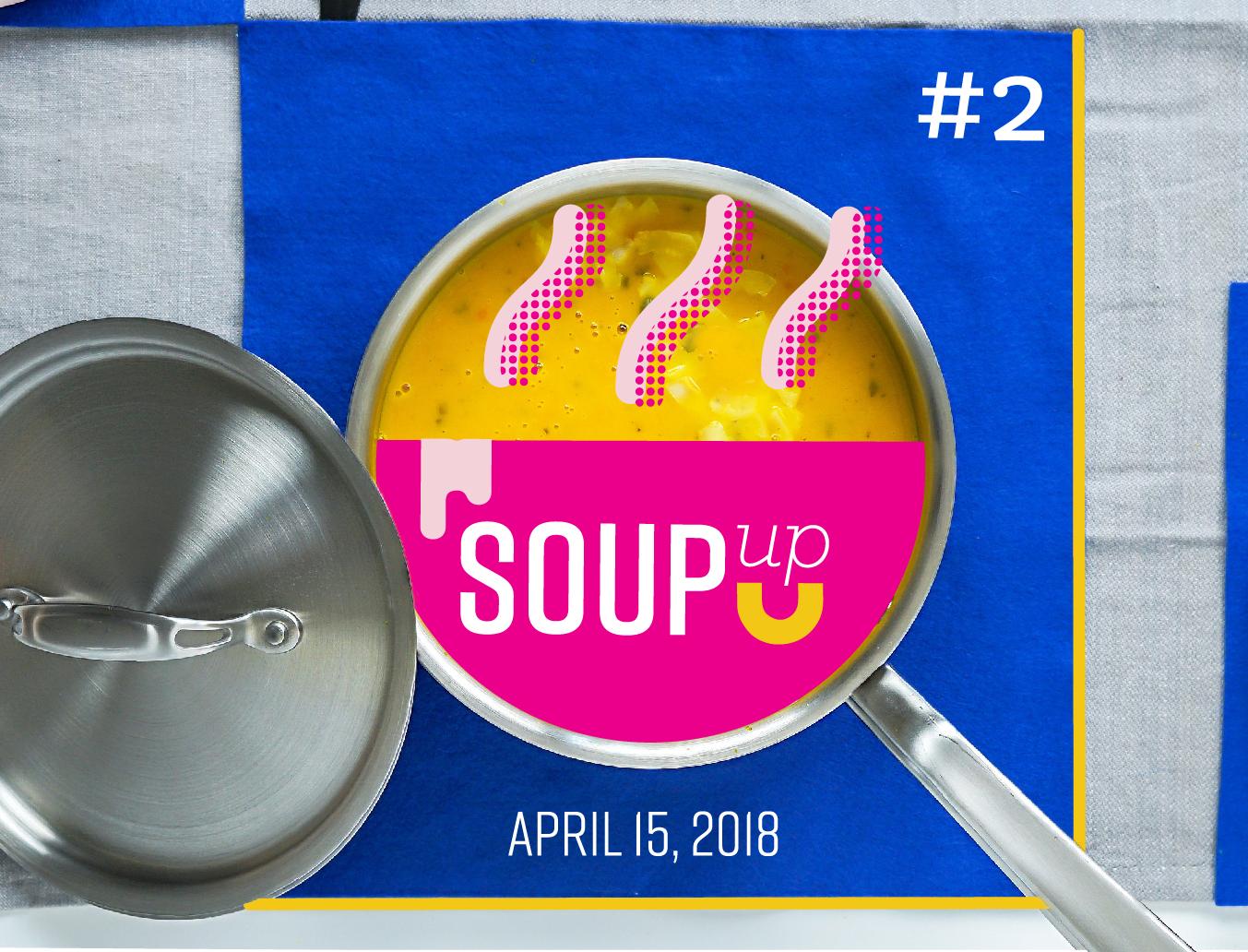 SoupUp_Working_#2-04.jpg