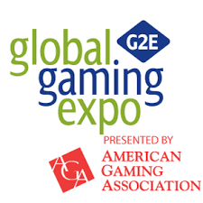 G2E.png