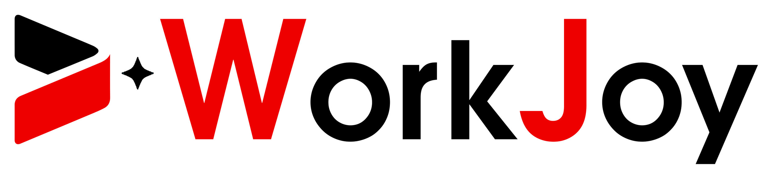 WorkJoy-Logo-PNG.jpg