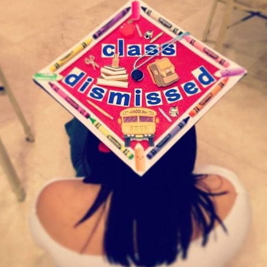 graduation_cap9.jpg