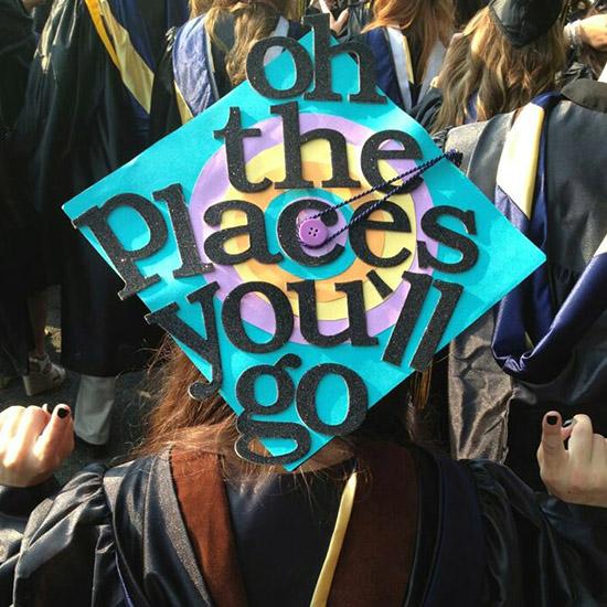 graduation_cap6.jpg