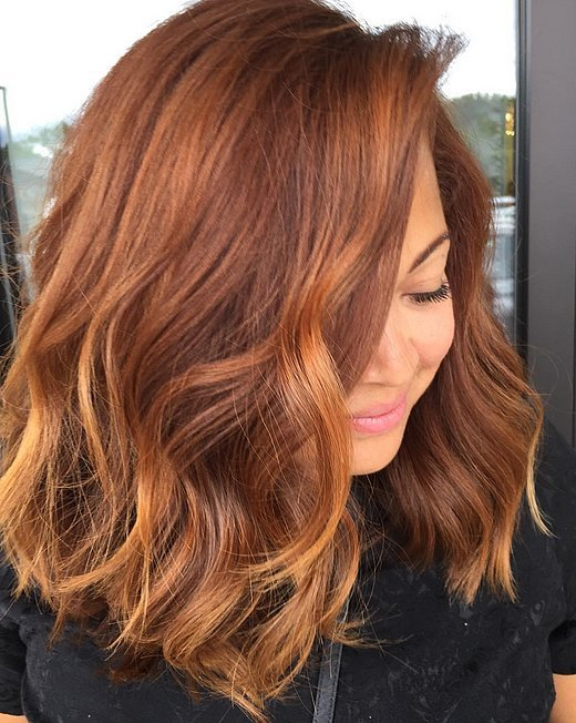 Pumpkin-Spice-Hair-Color-Trend.jpg