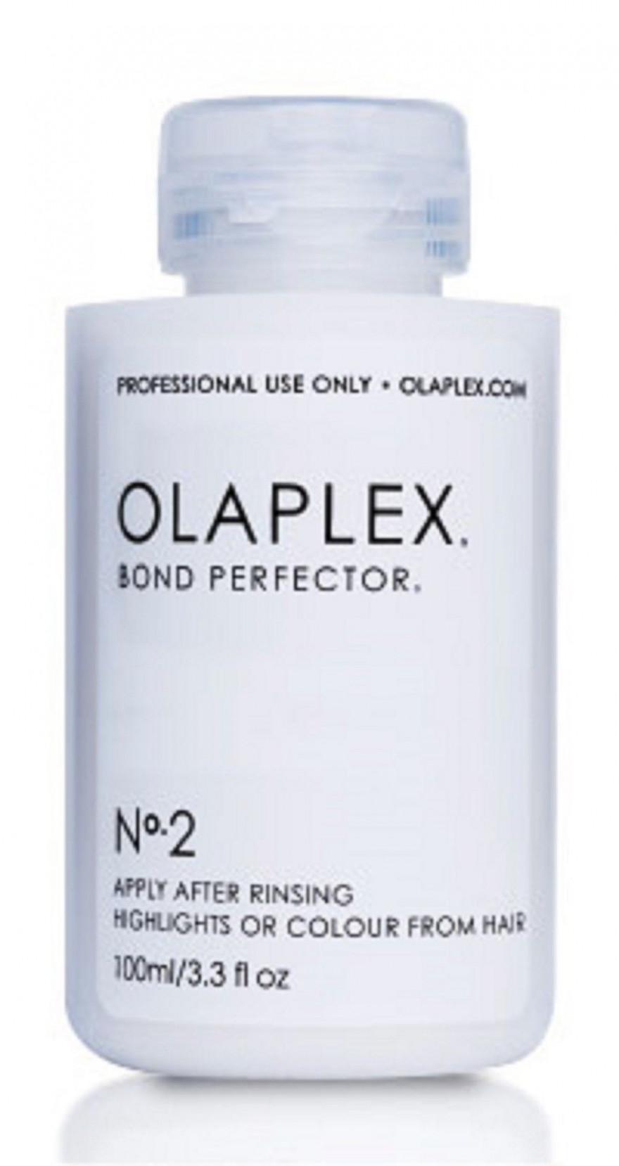 Olaplex 2.jpg