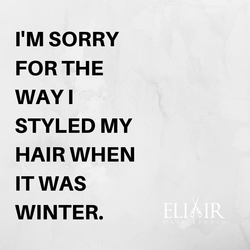 Winter Hair.jpg