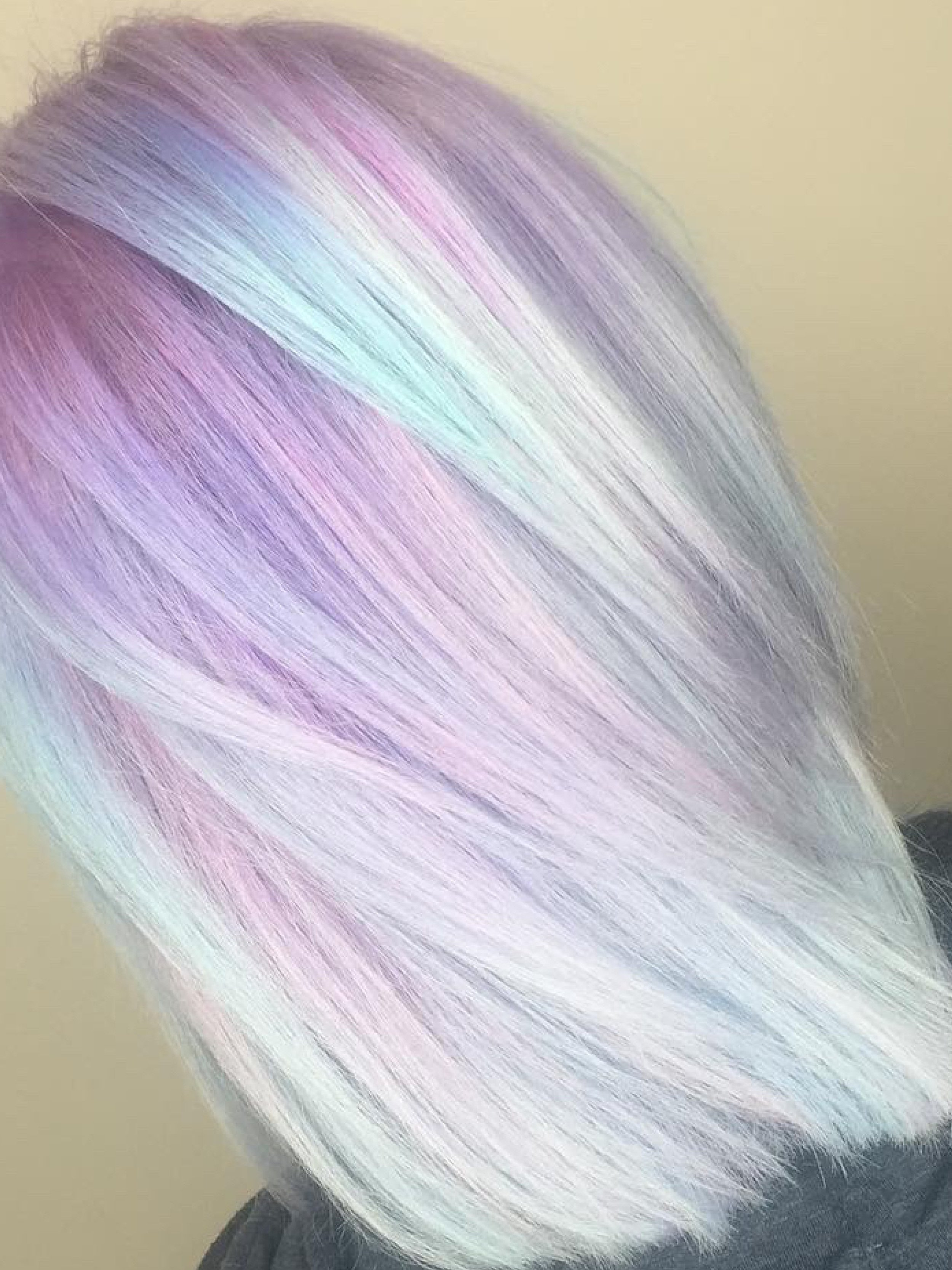 pastel-milkshake-hair.jpg