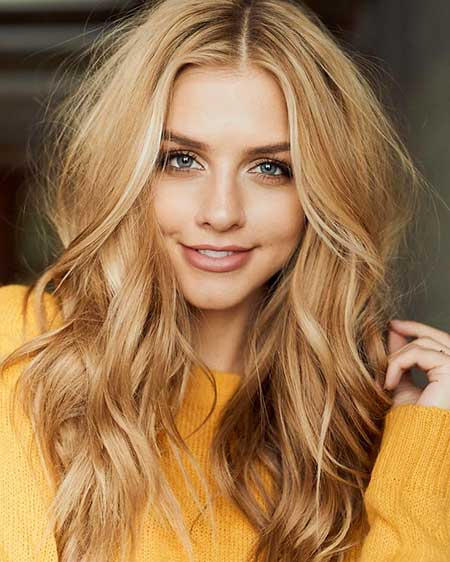 6-Best-Honey-Blonde-Hair-Color-20170813037.jpg