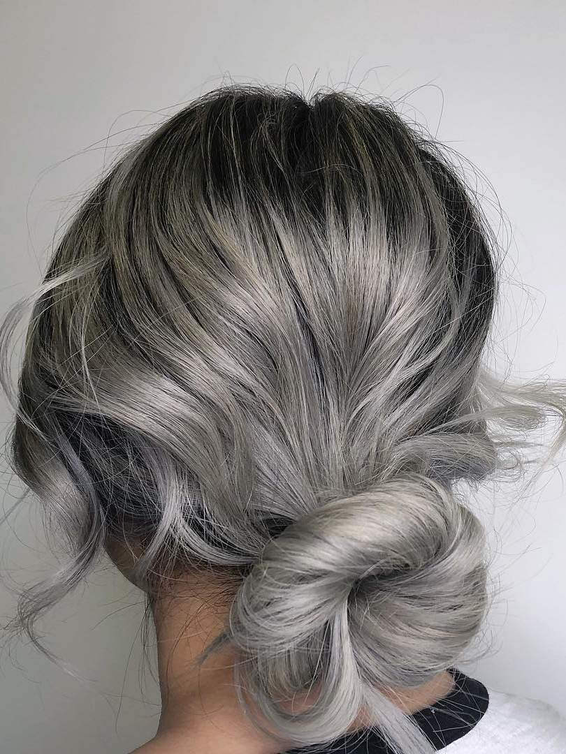 2019-hair-trends-ashy-silver.jpg