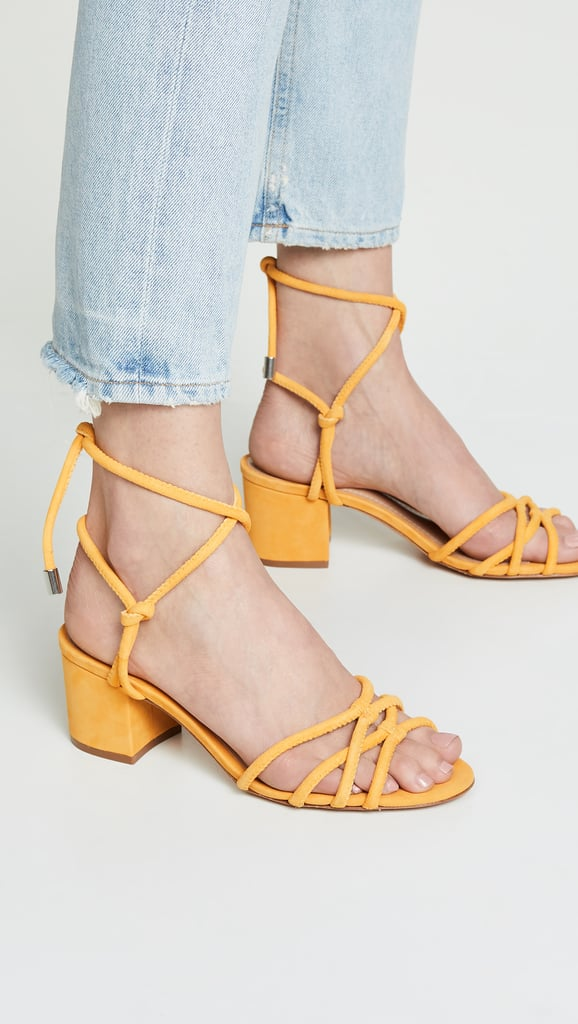 Schutz-Marcella-Strappy-Sandals.jpg