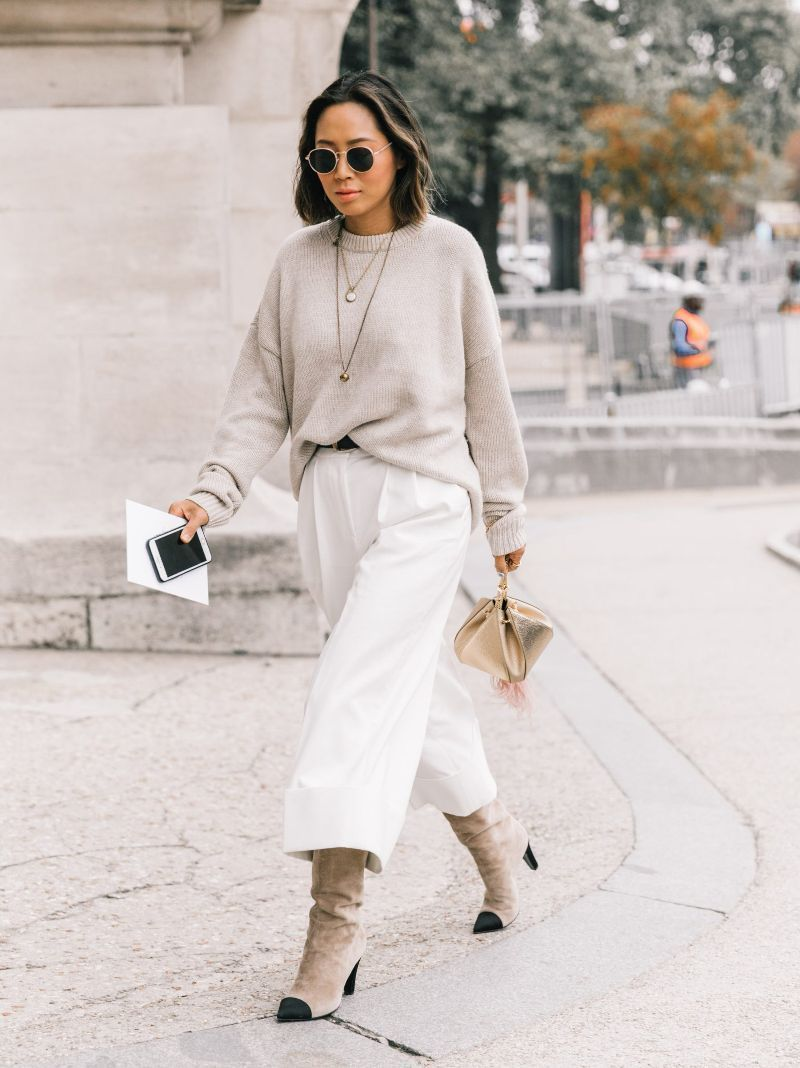 1519405385_627_17-neutral-outfits-that-definitely-arent-boring.jpg