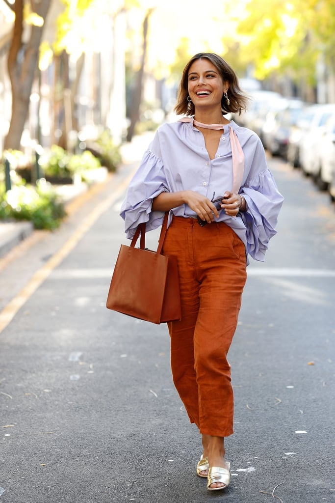 Classic-French-Tuck-Statement-Sleeves.jpg
