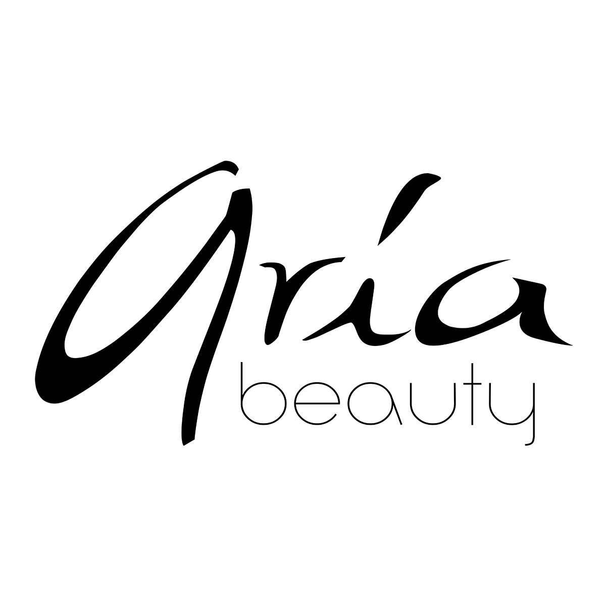 aria-beauty-1x1-logo.png
