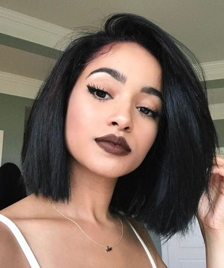33-stunning-hairstyles-for-black-hair-2018.jpg