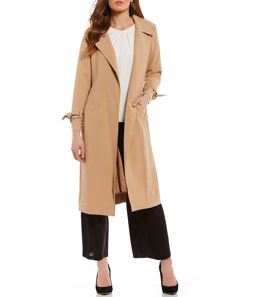 brown-jackets-1-state-belted-trench-coat-womens-classic-camel.jpg
