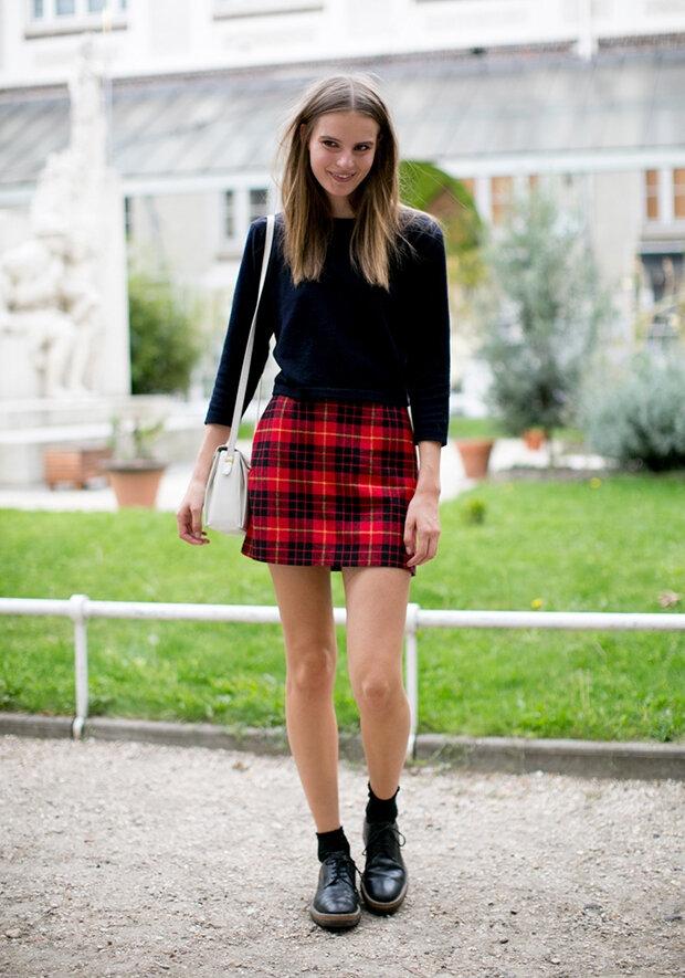 Plaid-Tartan-Skirts-16.jpg