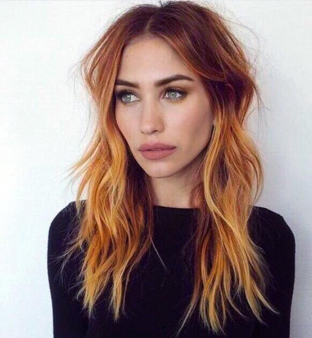 fiery-copper-hair-color-balayage.jpg