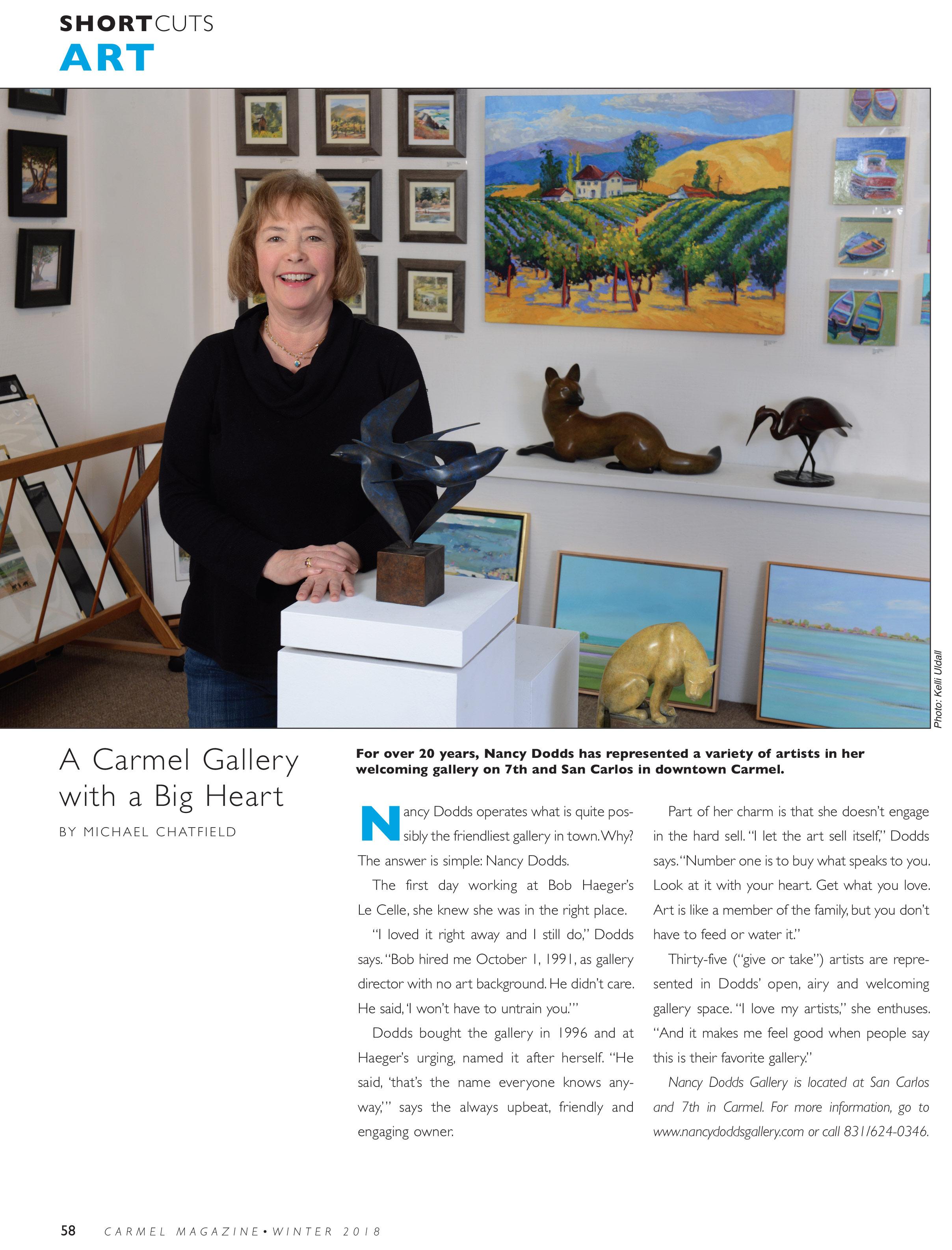 Nancy-Dodds-Carmel-Mag.jpg