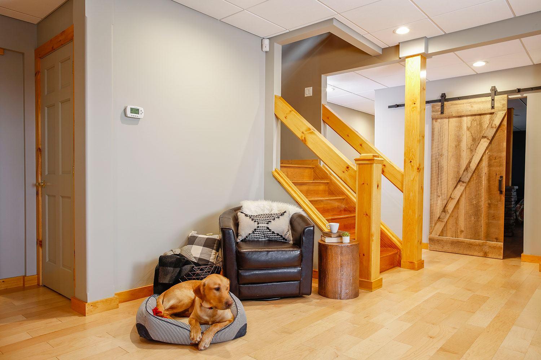 rustic-basement-wood-staircase.jpb