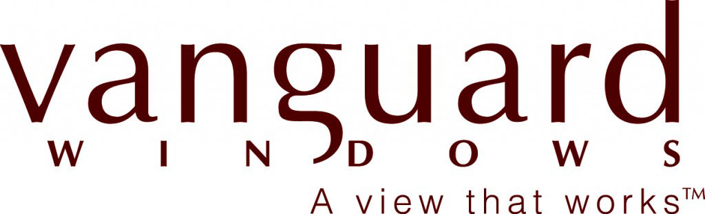 Vanguard-windows.jpg
