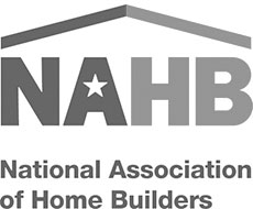 GRAY_NAHB_Logo_border1.jpg