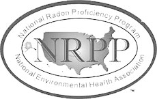 GRAY_NRPP-Approval-InterNACHI-Radon-Course.jpg