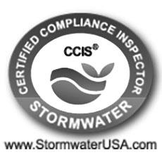 GRAY_CCIS-Logo-150x150.jpg