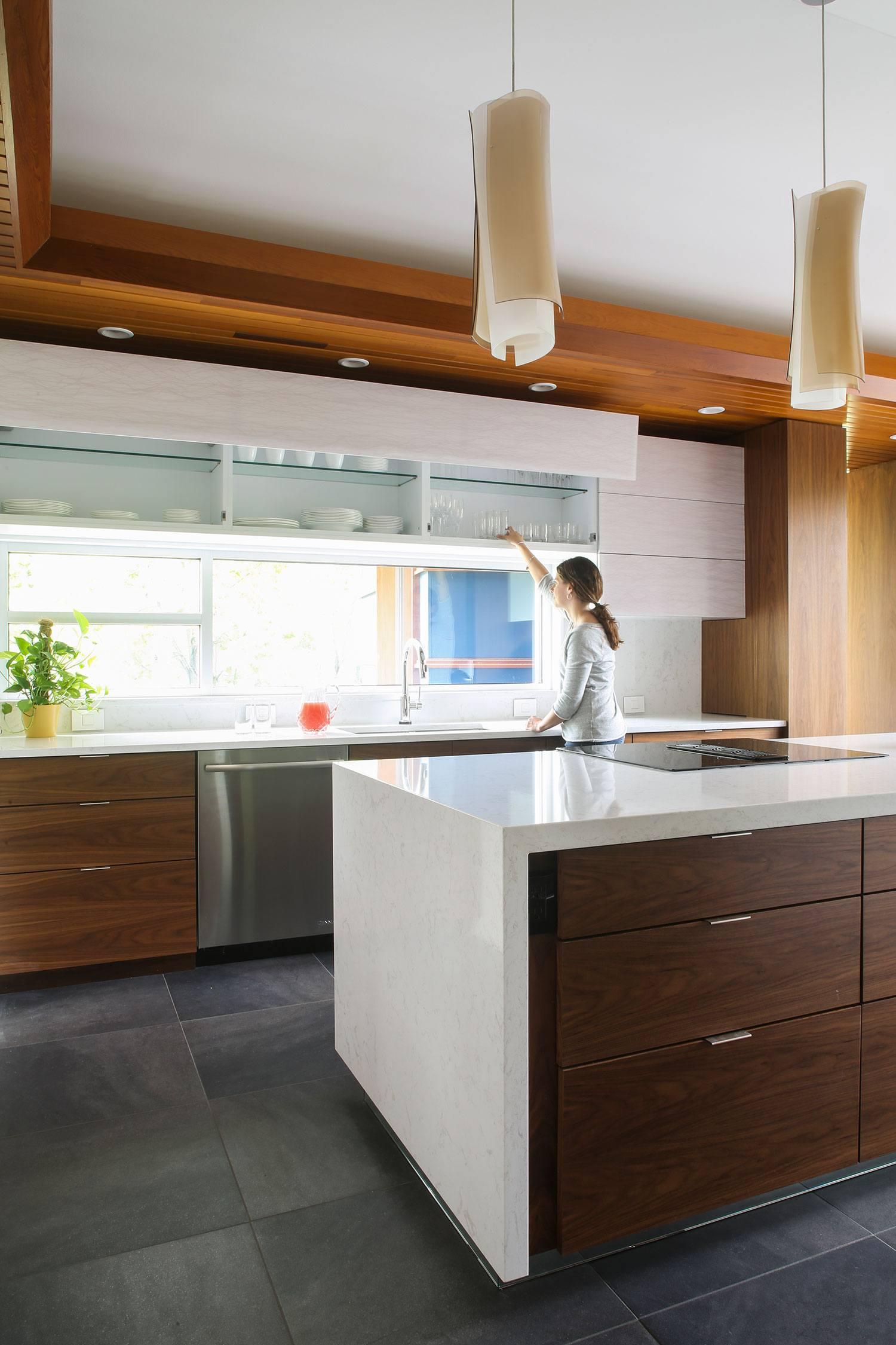 lake-house-kitchen-water-treatment-system.jpg