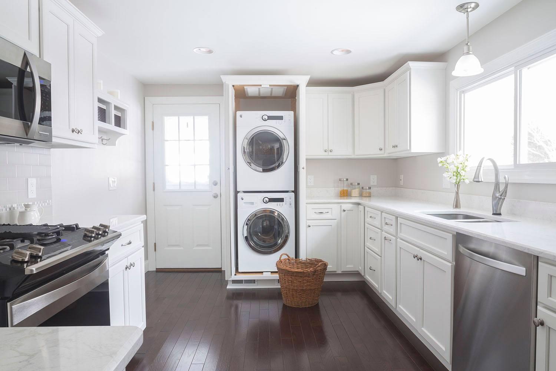 fresh-linen-kitchen-laundry.jpg