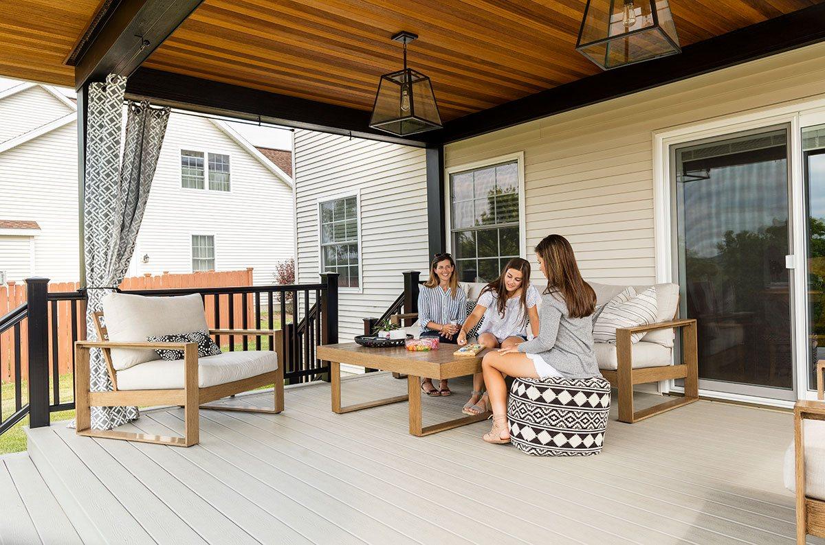 deck-remodel-oak-furniture.jpg