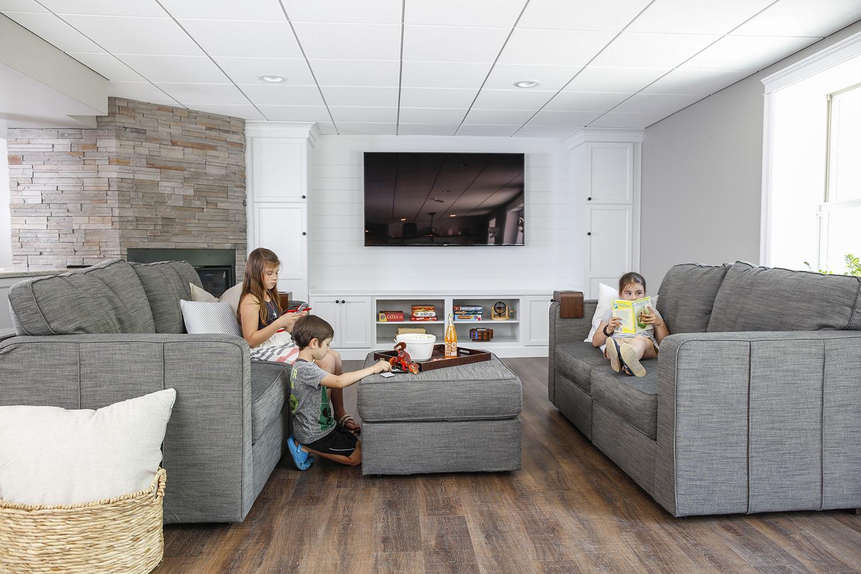 kid-basement-living-room-gray.jpg