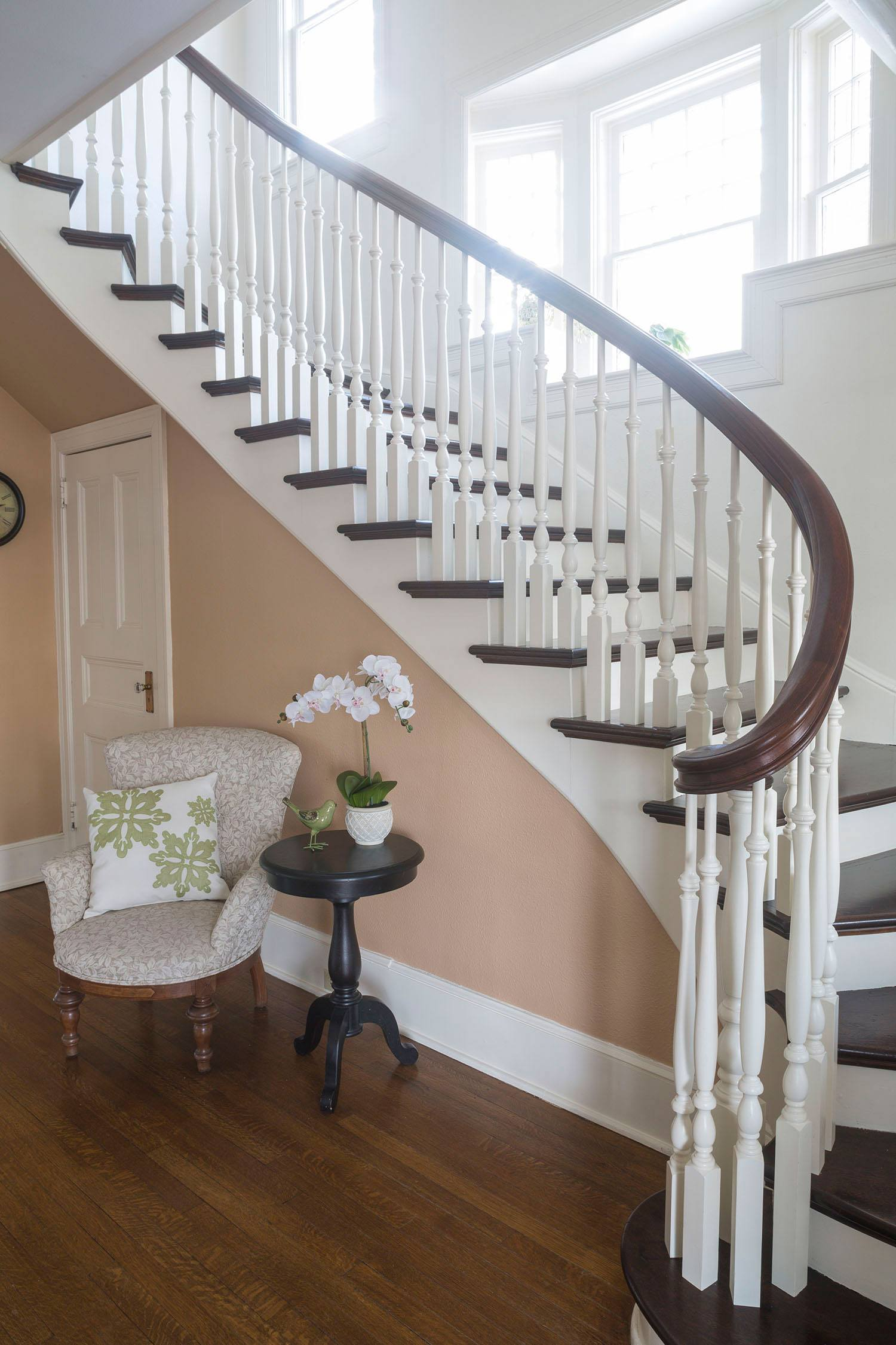 victorian-staircase.jpg