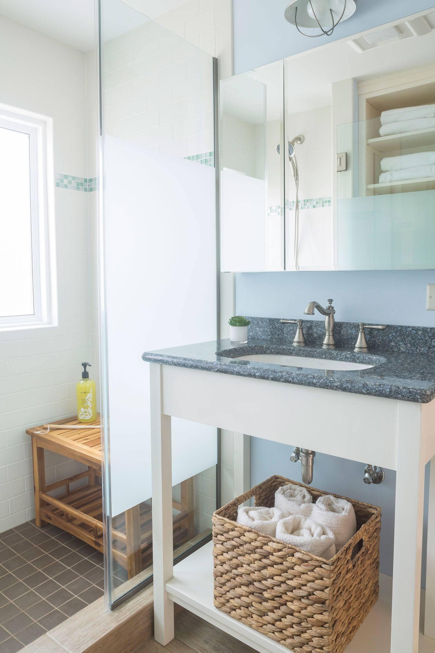 modern-beach-bathroom-vanity-storage-under-sink.jpg