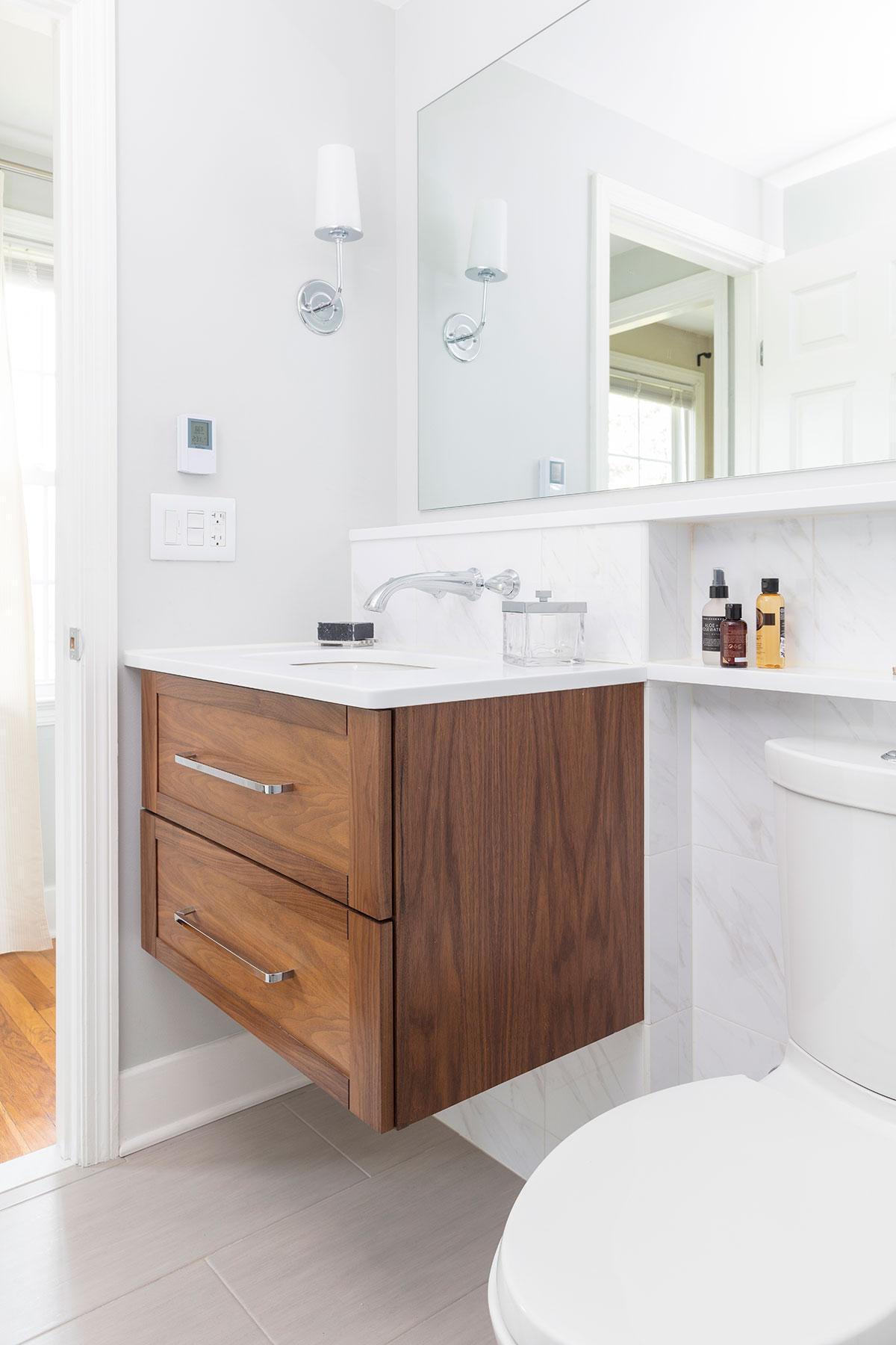 modern-bathroom-floating-vanity.jpg