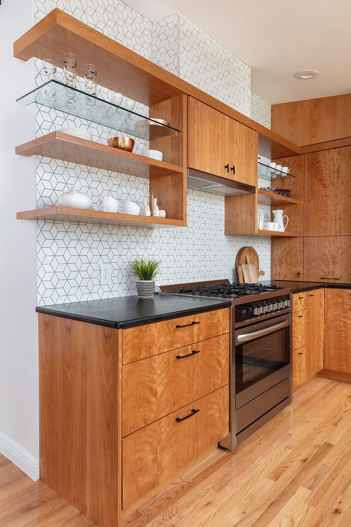 sleek-modern-geometric tile.jpg