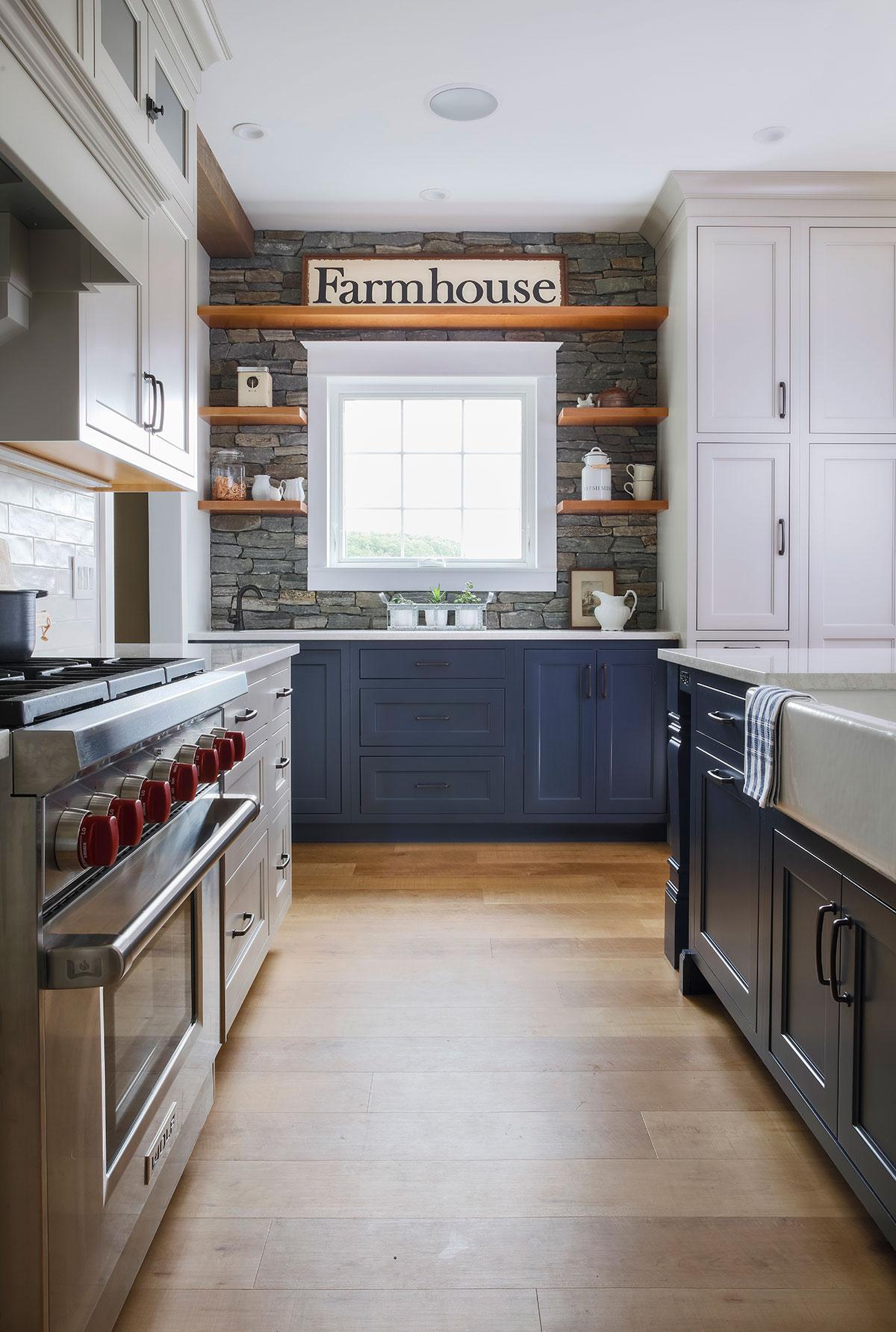 farmhouse-traditional-kitchen-bar-sink-window.jpg