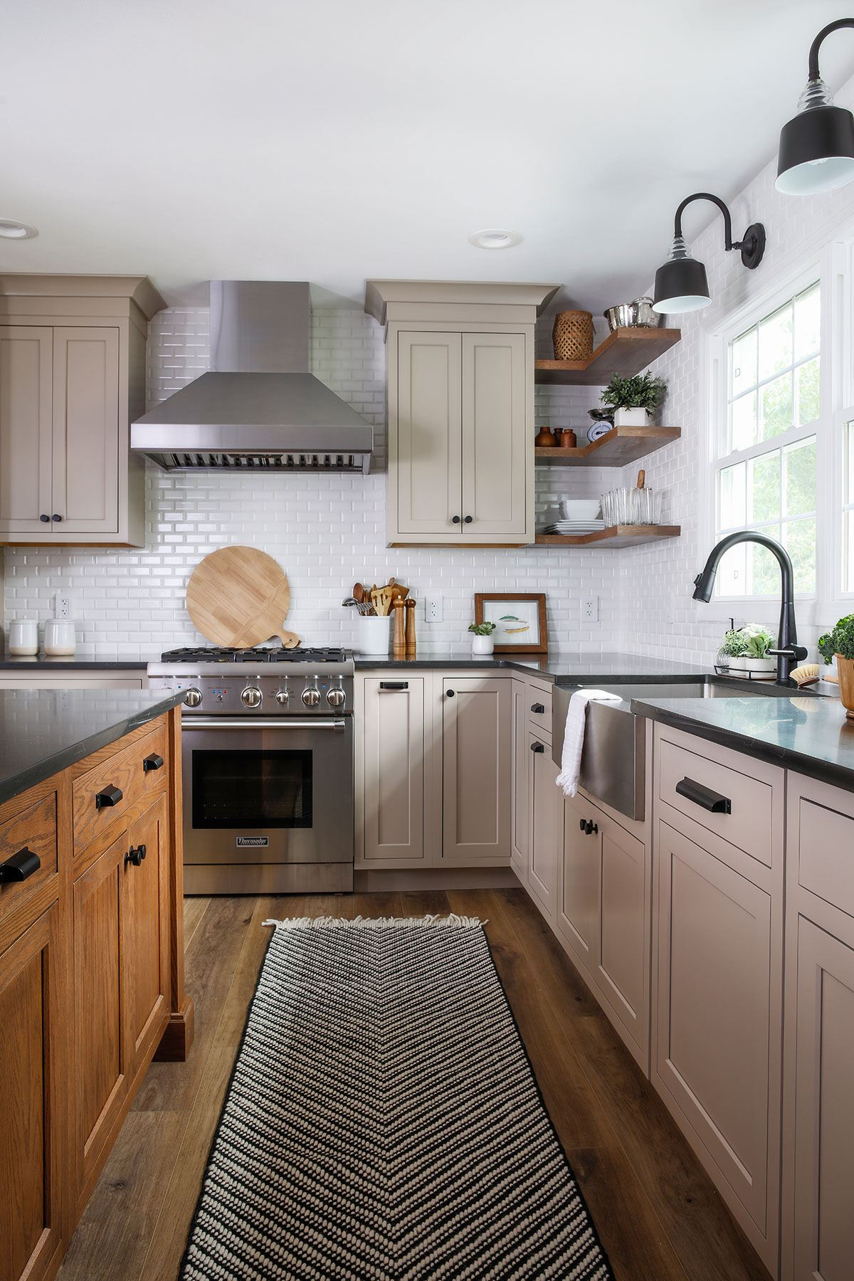 traditional-country-kitchen-grey-gray-cabinets-white-subway-tile.jpg