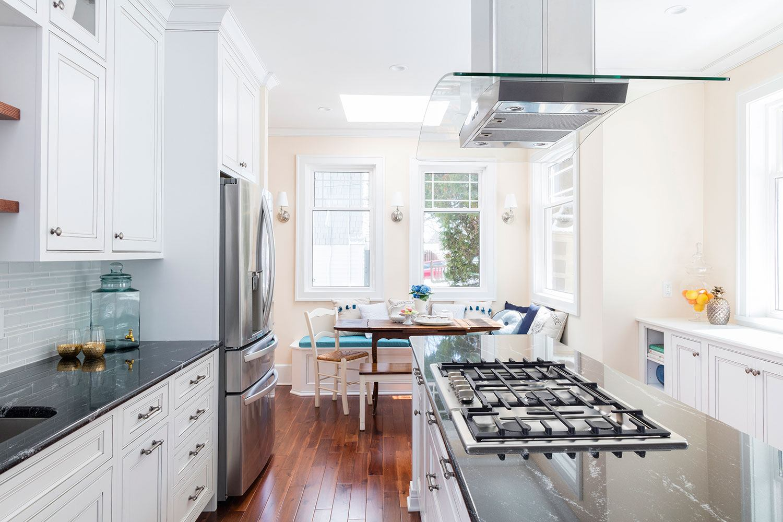 victorian-kitchen-black-granite-white-cabinets.jpg