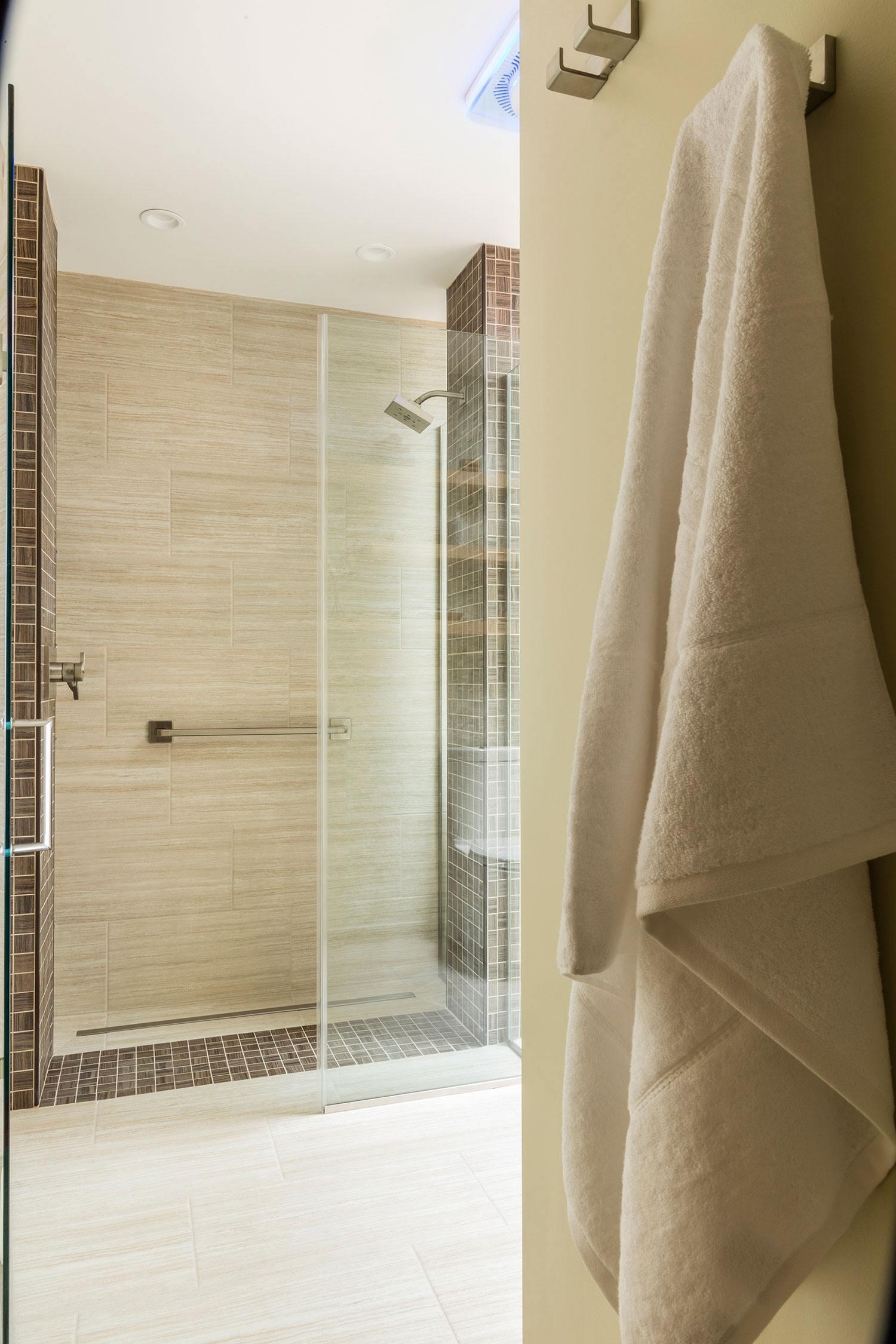 See More Calming Bath