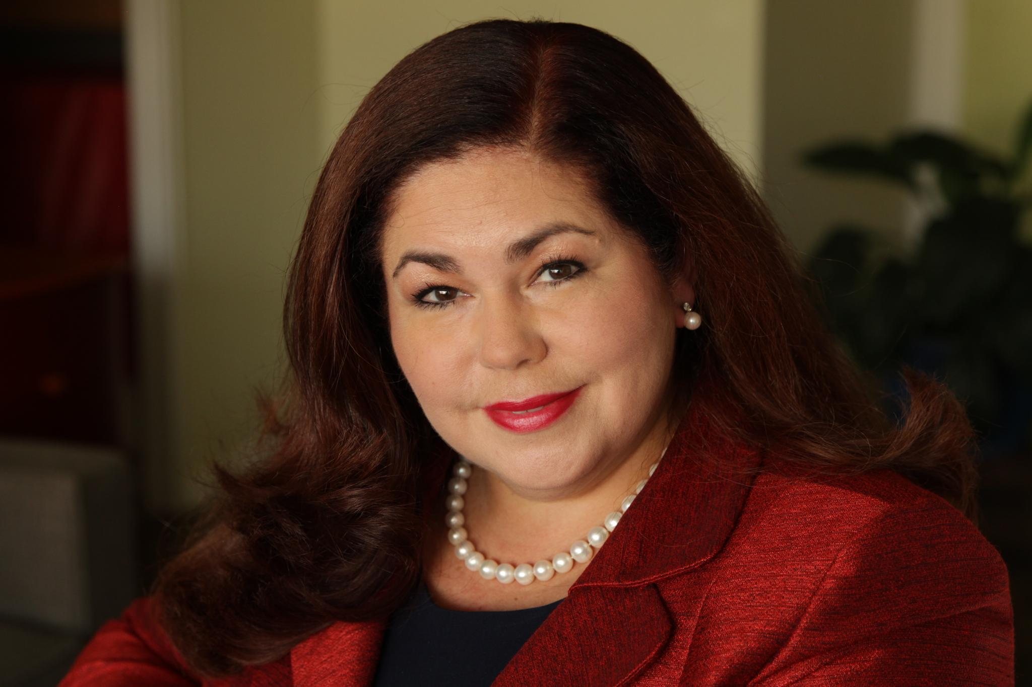 Correa, Frances--Photo_preview.png