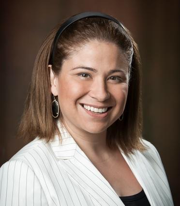 Dr. Laura Muñoz